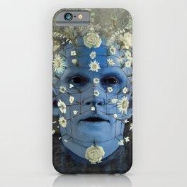 Smellraiser iPhone Case