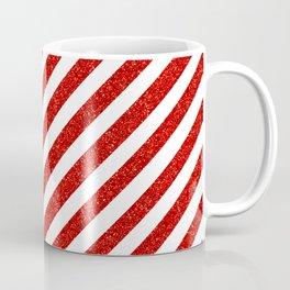 North Pole Coffee Mug