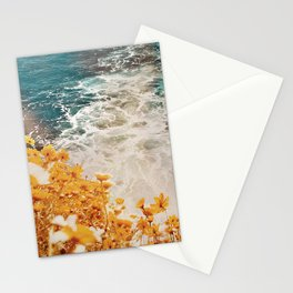 Vivian Stationery Cards