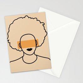 Honeydew Stationery Cards
