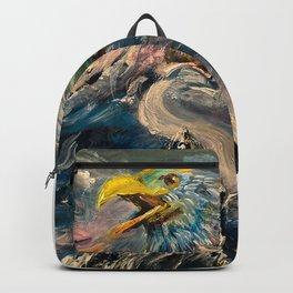 Revival 7 Backpack