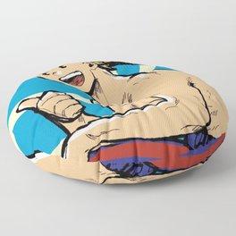 Mirio Togata | My Hero Academia Floor Pillow