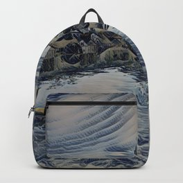 Lonesome Backpack