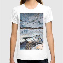 Ice Flow T-shirt
