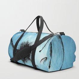 Bat Sporttaschen