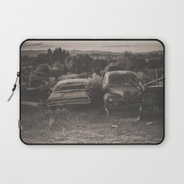 Baker Ranch Laptop Sleeve
