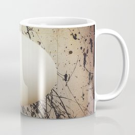 Origin Coffee Mug