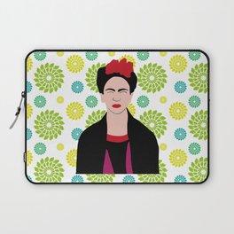 Ah Frida! Laptop Sleeve
