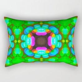 2268.31 Rectangular Pillow
