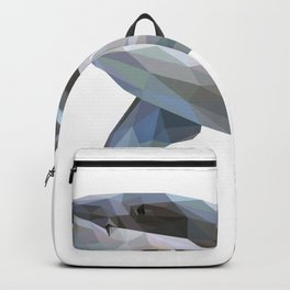 Attack Shirt | Cute Great White Shark Gift Tees Backpack