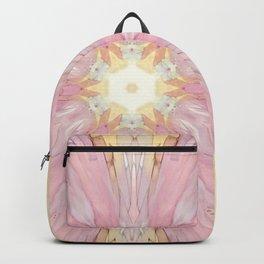 Pastel Starburst 2 Backpack