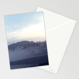 Oban, When the Morning Comes Stationery Cards
