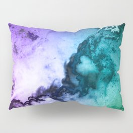 γ Tarazet Pillow Sham