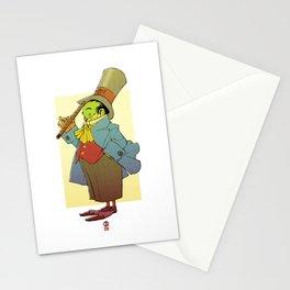 Flip - Little Nemo Stationery Cards