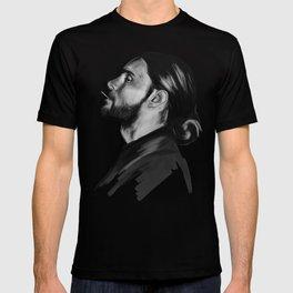 Letomania T-shirt