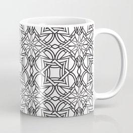 Decorative 1 Coffee Mug