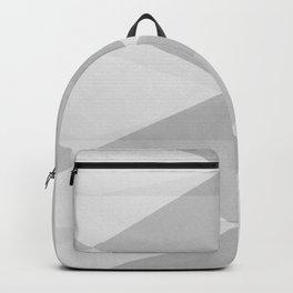 Argyle Love Backpack