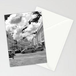 Basilica Sancti Petri Stationery Cards