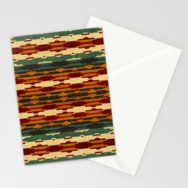 Native Soul Stationery Cards