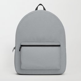 Harbor Mist Backpack