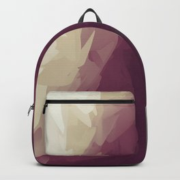 Grapes and the Vineyard Backpack