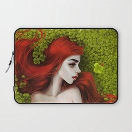 Meadow Laptop Sleeve