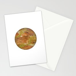 #2 Stationery Cards