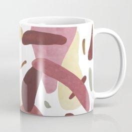 Pebbles Coffee Mug