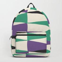 Zaha Brecho Backpack