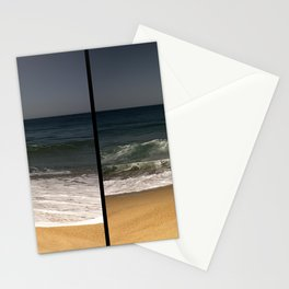 Inhale + Exhale Stationery Cards