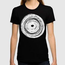 MHANDALA T-shirt