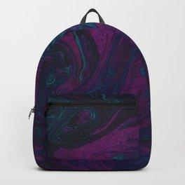 Idle Worship Backpack