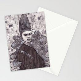 Angel Olsen Stationery Cards