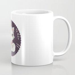 I need your heart for my ramen Coffee Mug