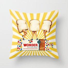 Wonder Women Deko-Kissen