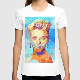 Hansson T-shirt