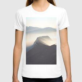 Landscape 7 T-shirt