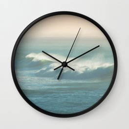 The Stuff of Dreams Wall Clock