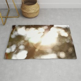 flare Rug