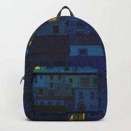 nigth Backpack