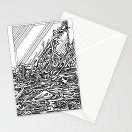 parfait Stationery Cards