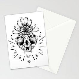 Naturaleza Muerta. Stationery Cards