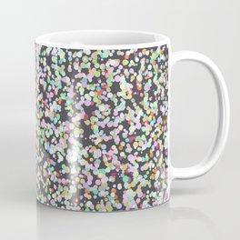 every color 076 Coffee Mug