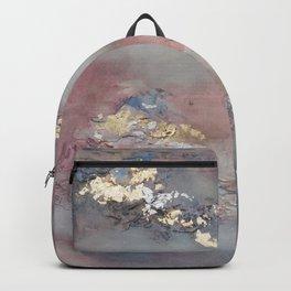 Rose Dream Backpack