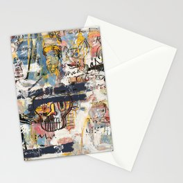 Gerard Stationery Cards