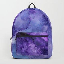 Purpur I Backpack