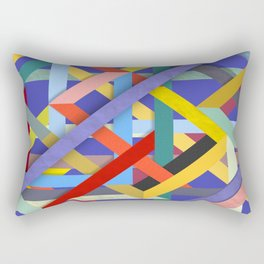 Ashton Rectangular Pillow