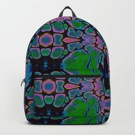 Please Backpack