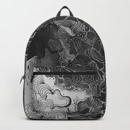 Contrasts Backpack