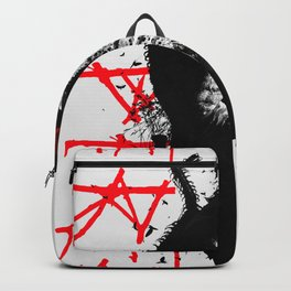 The Ripper Backpack